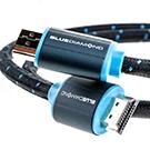 Câble HDMI 4K Ethernet BlueDiamond 10pi