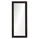 Miroir 32x80po