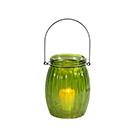 Lanterne en verre - petite
