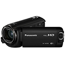 Multi-cam zoom 50x vidéo HD1080 Wi-Fi