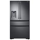 Réfrigérateur à double porte 22.6