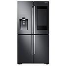 Réfrigérateur à double porte 22