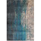 Carpette « Da Vinci » tissée à la machine (5 x 8 pi)
