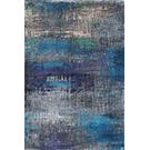 Carpette « Da Vinci » tissée à la machine ()