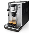 Machine à café Incanto