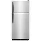 Réfrigérateur congélateur en haut 16.3 pi.cu.