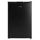 Réfrigérateur compact 4,2pi3