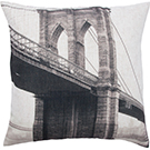 Coussin Pont