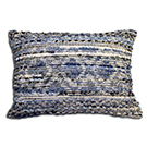 Coussin rectangulaire Ifrane