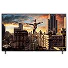 Téléviseur OLED 4K écran 55 po Smart TV avec son THX