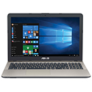 Ordinateur portable 15.6po Intel Core i3-6006U 2 ghz