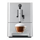 Machine à café Ena micro 90