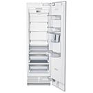 Colonne de réfrigération verticale 13pi3 à recouvrir