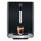 Machine à café A1
