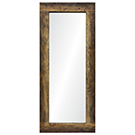 Miroir Oxford 36 x 85 x 2