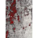 Carpette Freemont tissée à la machine (5.3 x 7.7 pi)