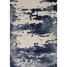 Carpette « Alida » tissée à la machine (5.1 x 7.7 pi)