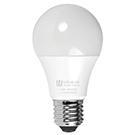 Ampoule intelligente à DEL