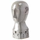 Figurine Maya 10 po