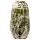 Vase 10x10x19