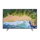Téléviseur DEL Smart TV écran 55pouces po