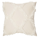 Coussin 25X25
