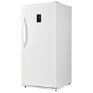 Tout réfrigérateur 13.8 pi3