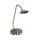 Lampe de table 20 po