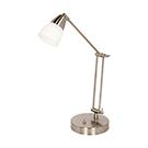 Lampe de table 23 po
