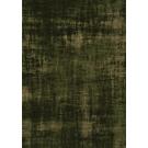 Carpette (5.1 x 7.7 pi)