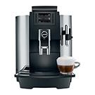 Machine a café WE8