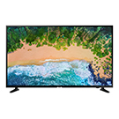 Téléviseur DEL Smart TV écran 50 po