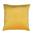 Coussin 16X16