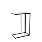 Table d'appoint style moderne