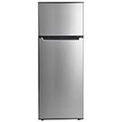 Réfrigérateur congélateur en haut 7.3 pi.cu.