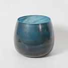 Vase 9X9X8