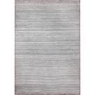 Carpette « Yale » tissée à la main (8 x 5 pi)