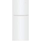 Réfrigérateur congélateur en haut 11.6 pi.cu.
