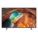 Téléviseur QLED 4K écran 65