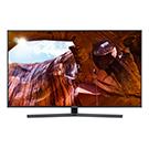 Téléviseur DEL Smart TV écran 55