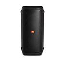 Haut-parleur Bluetooth à effets lumineux
