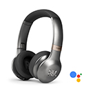 Écouteurs Bluetooth avec assistant Google