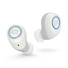 Écouteurs Bluetooth sans aucun fil