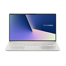 Ordinateur portable 14po Intel Core i5-8265U 1.6ghz