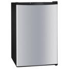 Réfrigérateur 4.4 pi.cu.
