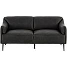 Sofa contemporain