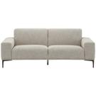 Sofa tissu
