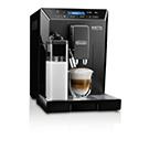 Machine à café Eletta