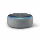 Echo Dot Gén. 3