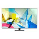 Téléviseur QLED 4K écran 75po